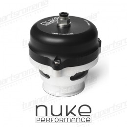 Blow off Valve (50mm) Nuke Performance (Hose)