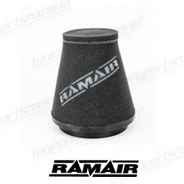 Filtru Aer Sport Ramair - 125mm