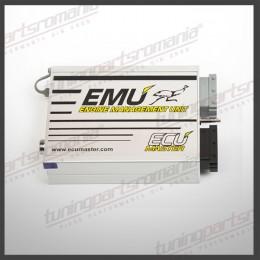 Stand Alone Ecumaster EMU - EMU01