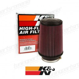 Filtru Aer Sport K&N (RE-0870) - 102mm