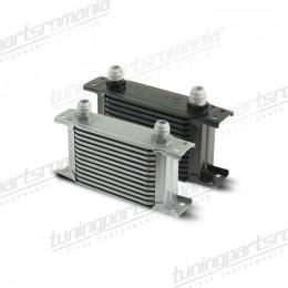 Radiator Ulei (13 Linii) - 210x100x50mm