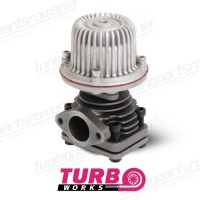 Wastegate Extern Turboworks 22 - 40mm (0.7Bar)