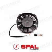Electroventilator Spal - 190mm (Suflare)