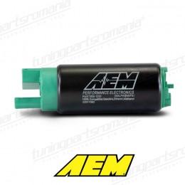 Pompa Interna Benzina (+E85) - 340LPH - AEM 50-1200