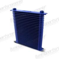 Radiator Ulei Trust (25 Linii) M22 - 365x300x50mm