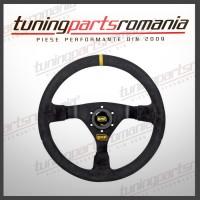 Volan Sport Velur - OMP WRC