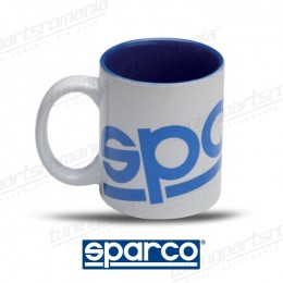 Cana Sparco