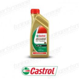 Ulei Castrol Edge Sport 0W40 (1L)