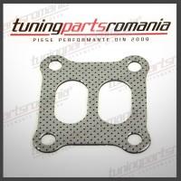 Garnitura Metalica Turbo Celica, MR2 (3S-GTE, CT26, CT20)