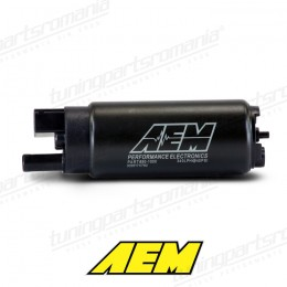 Pompa Interna Benzina - 320LPH - AEM 50-1000
