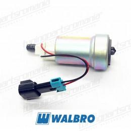 Pompa Interna Benzina Walbro GST450K (420Lph)