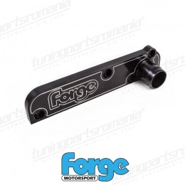 PCV Delete Plate Forge Motorsport - VAG 2.0TFSI