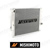 Radiator Aluminiu Mishimoto - BMW Seria3 (E30, E36)