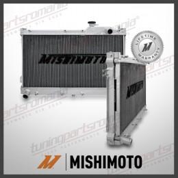 Radiator Aluminiu Mishimoto - Mazda MX-5 (NA) - Miata