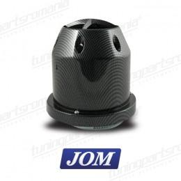 Filtru Aer Sport Jom (60mm, 70mm, 76mm, 84mm, 90mm)