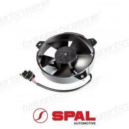 Electroventilator Spal - 130mm (Suflare)
