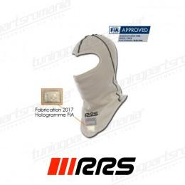 Cagula RRS Flex (Omolgare FIA)