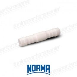Conector Plastic (Diferite Diametre)