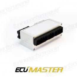 Adaptor Ecumaster EMU P&P Subaru Impreza (EJ20)