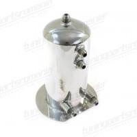 Rezervor Suplimentar Benzina - Surge Tank - 2.5L