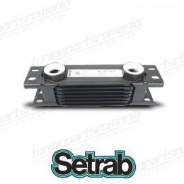 Radiator Ulei Setrab 210x52x50