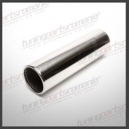 Tips Inox 100mm - TA96ER8
