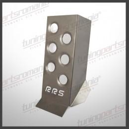 Suport Picior Sofer - RRS
