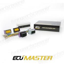 Adaptor Ecumaster EMU P&P Mitsubishi Lancer Evo 9
