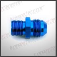 Adaptor Bosch 044 - AN10 to M12x1.5