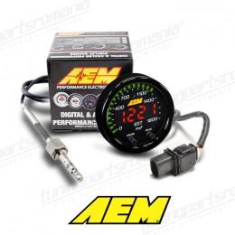 Ceas EGT AEM 30-0305
