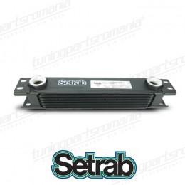 Radiator Ulei Setrab 330x52x50