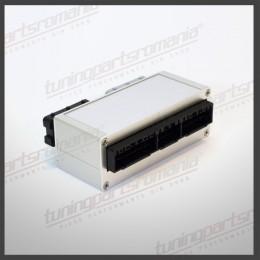 Adaptor Ecumaster EMU P&P Subaru Impreza (EJ20) - ADAPTEJ20