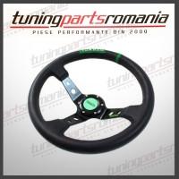 Volan Sport PVC - Takta 012