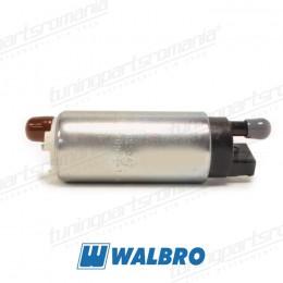 Pompa Interna Benzina Walbro GSS342 (255Lph)