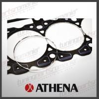 Garnitura Metalica Chiulasa - Athena - BMW Seria 3 (E36) 6Cyl - 2mm