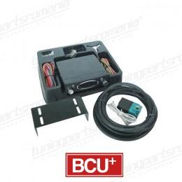 Boost Controller Electronic BCU+