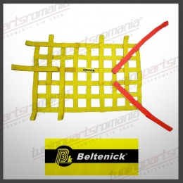Plasa Protectie Geam - Beltenick T4