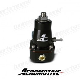 Regulator Presiune Benzina Aeromotive 13129