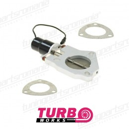 Modul Cutout Turboworks (Electric)