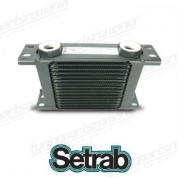 Radiator Ulei Setrab 210x123x50