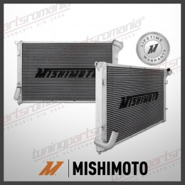 Radiator Aluminiu Mishimoto - MINI Cooper S R52, R53