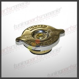 Buson OBP 1.3Bar Radiator Aluminiu - OBPPC004