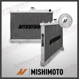 Radiator Aluminiu Mishimoto - Nissan Skyline R33 (1993-1998)