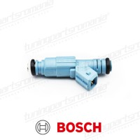 Injector Bosch 470cc