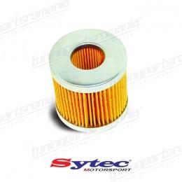 Filtru Benzina Hartie Sytec - 8 Microni