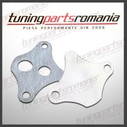Anulator EGR (EGR-OFF) Opel AstraF, AstraG, CorsaB, VectraA, VectraB, ZafiraA, TigraA
