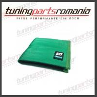 Portofel Takata JDM Style (Verde)