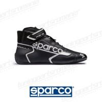 Ghete Sparco Formula RB-8.1 FIA (Diverse Culori)