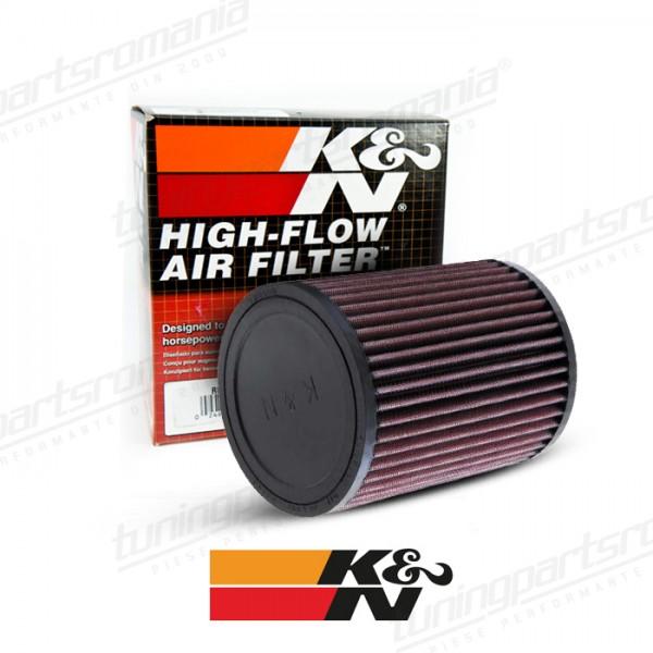 Filtru Aer Sport K&N (RU-2820) - 76mm