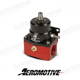 Regulator Presiune Benzina Aeromotive 13101